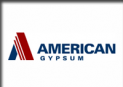 american gypsum